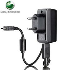 Sony Ericsson CST-80 EU USB Charger 2-Pin EU Plug + EC-450 Micro 1m USB Cable