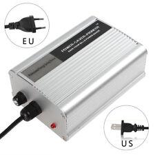 50KW Power Energy Saver Saving Box Electricity Bill Killer Up to 35% US Plug