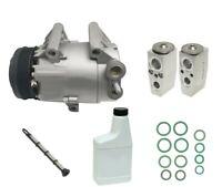 RYC Remanufactured A//C Compressor Clutch AEG314-CL