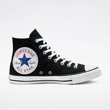Original Converse Chuck Taylor All Star High Top Men's- 165694C Black