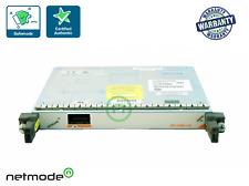 Cisco SPA-1X10GE-L-V2 10GB Ethernet Shared Port Adapter ASR1000 1-Year Warranty