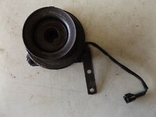 John Deere F725 Electric PTO Clutch