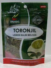 Toronjil Hierba (Lemon Balm Herbs)