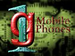 g1mobile-repairers