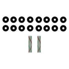 NEW Fel-Pro Engine Valve Stem Seal Set SS72935 Chevy Buick Encore 1.4 i4 2011-16