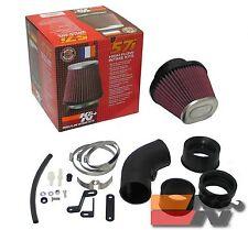 K&N Performance Air Intake System For VW GOLF 1.9TDI/230TDI 57-0618-1