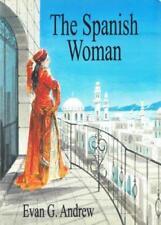 Livres de fiction espagnol