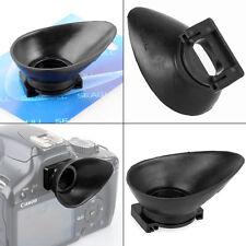 18mm Eyepiece Eyecup Eye Cup For Canon EOS 650D 700D 100D 70D 1200D 600D 5D II