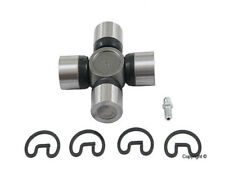 Universal Joint-GMB Front/Rear WD EXPRESS 426 51010 630