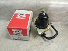 NOS GM AC DELCO 10136701 Antenna Mast Repair Kit, 1974-1984, RARE