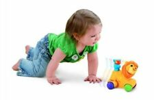 Fisher-Price Baby Toys (0-12 Months)