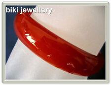 Agate Bangle Fine Bracelets
