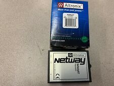 NEW IN BOX ALTRONIX  REPEATER NETWAYXT