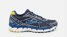 CLEARANCE!! Brooks Defyance 9 Mens Running Shoes (D) (462)
