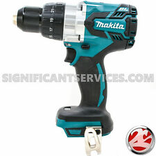 "Makita XPH07Z 18V LXT Li-ion Brushless 1/2"" Cordless Hammer Drill Driver Handle"