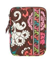 Vera Bradley ~  Lola  *  Tablet Sleeve ~ NEW ~ iPad Case