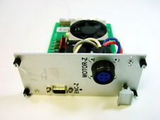 Inpeco DRIVER-1 Stepping Motor Driver Board PC-1102