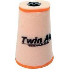 TWIN AIR Filtre à air pour 350 ccm YAMAHA YFZ 350 LE HURLEUR Bj. 87-07