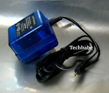 New AC ADAPTER NeoGeo Pocket Color system power cable, 1999
