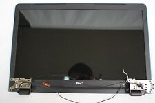 """Dell Inspiron 17 5000 Series model 5755 Laptop, 17.3"""" HD Display - Blue"""