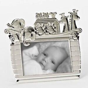 Roman Baby Frame