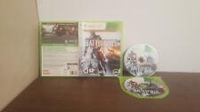 Battlefield 4 (Microsoft Xbox 360, 2013) NO DLC