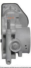 Fuel Injection Throttle Body-Throttle Body Cardone 67-6007 Reman