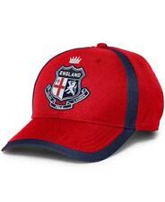 Polo Ralph Lauren Men's Baseball Caps