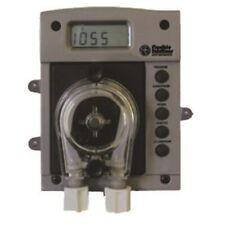 Flexible Hs115 Heatsaver Pump Automatic Metering System