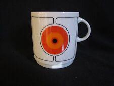 Thomas Rosenthal - ECLIPSE - Coffee Mug