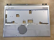 NEW Packard Bell Easynote Ares GP2W Palmrest Middle Cover + Touchpad EAPB2001020