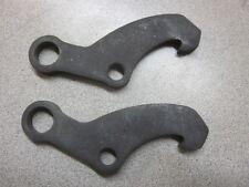NOS Vintage JLO Snowmobile Engine Recoil Rewind Starter Pawls Dogs 252.41.065/10