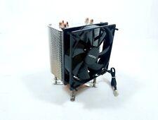 Zoostorm LGA 775 1156 1366 CPU Heatsink & Fan Assembly