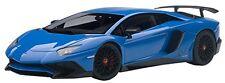 74559 Lamborghini Aventador LP750-4, 1:18 AUTOart
