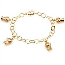 Bracelet N°11738 Neuf