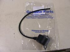 Chain Saw 394 , 395 Ignition Coil #503 63 98-01 , 503639801 for Husqvarna