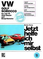 Reparaturanleitungen über Autos & Motorräder auf Deutsch im Querformat