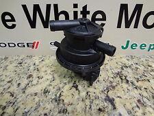 98-03 Dodge Dakota Durango New Emission Leak Detection Pump Mopar Factory Oem