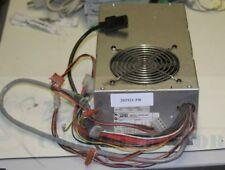 ASTEC AE350-4401 Power Supply