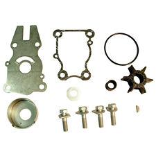 Yamaha 40 50 HP Water Pump Impeller Repair Kit 95-05 18-3434