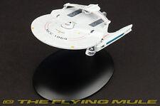 USS Reliant 1:2100 Miranda-class Starship Starfleet w/Magazine