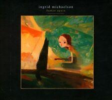 Human Again, Ingrid Michaelson