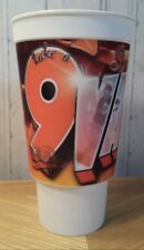 New listing Long Island Ducks 2006 Take A 9 Inning Vacation Plastic Cup