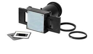Reflecta HD-Dia-Duplikator 66136 ****