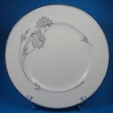 Royal Doulton ALLURE PLATINUM Dinner Plate (s) New