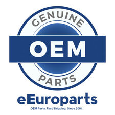 Genuine OEM Transfer Case Fluid for BMW 83222409710