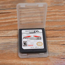 New MARIO KART DS Game Card FOR Nintendo DS DSi 3DS XL 2DS Gifts