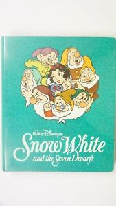 Snow White S1 & S2 sets of 90 cards, 13 chase cards, promo & official binder