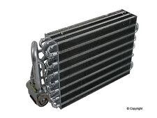 WD Express 652 06004 589 New Evaporator