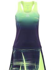 adidas Women's Spring Adizero Tennis/ Netball Dress Size L